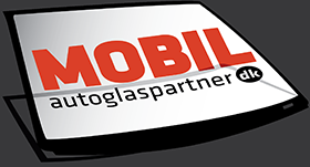 Mobil-Autoglaspartner.dk Logo