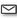 email-ikon